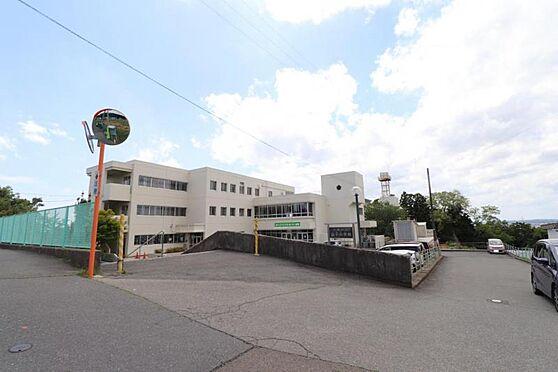 戸建賃貸-石巻市錦町 石巻市立山下小学校 約1100m