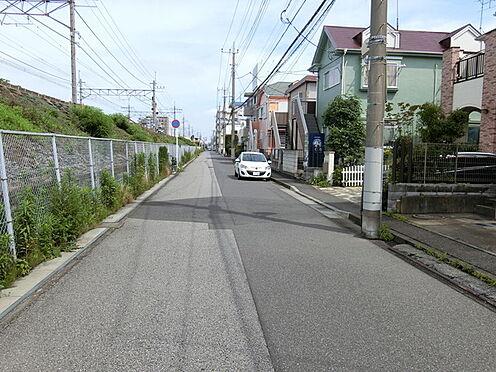 事務所(建物全部)-松戸市横須賀2丁目 その他