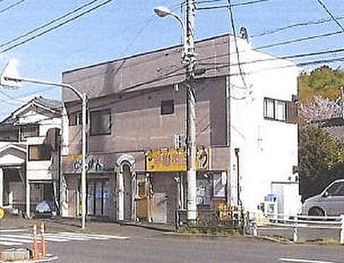 店舗・事務所・その他-八王子市鑓水 外観