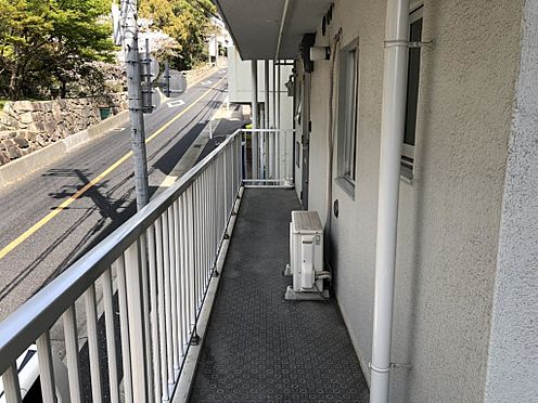 一棟マンション-神戸市灘区鶴甲3丁目 その他