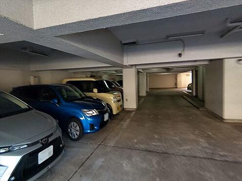 区分マンション-八王子市子安町1丁目 周辺には生活利便施設もございます。