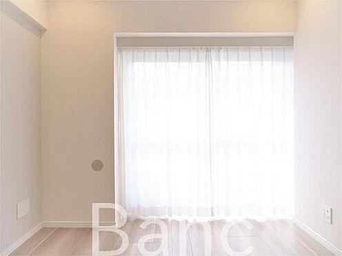 中古マンション-世田谷区上北沢4丁目 南向きの明るいお部屋です