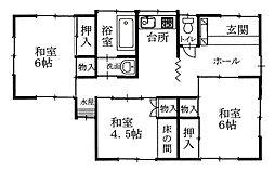 伊豆箱根鉄道駿豆線 修善寺駅 徒歩63分