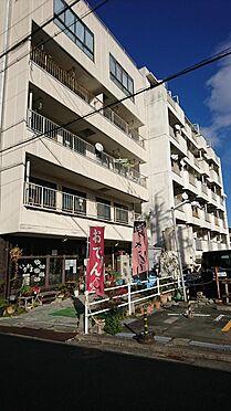 ビル(建物全部)-浜松市中区砂山町 外観