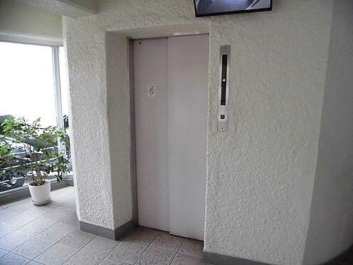 マンション(建物一部)-神戸市垂水区西舞子8丁目 エレベーター完備