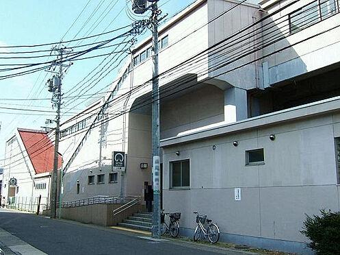 新築一戸建て-名古屋市名東区赤松台 地下鉄東山線「上社」駅 1475m 徒歩約19分