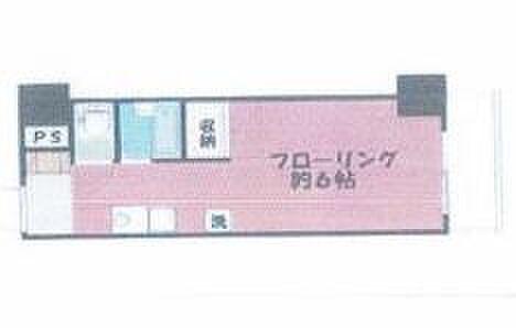 マンション(建物一部)-新宿区住吉町 四谷ガーデニア・ライズプランニング