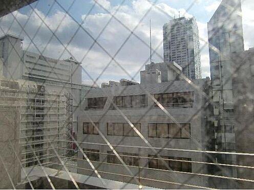 ビル(建物全部)-千葉市中央区中央3丁目 展望