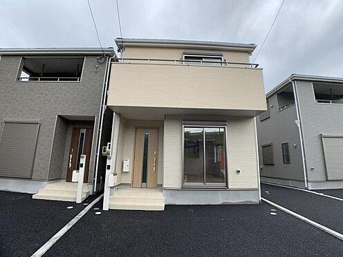 戸建賃貸-名古屋市西区上小田井1丁目 駐車並列二台可能です