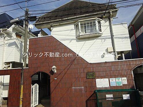 アパート-さいたま市桜区田島4丁目 その他