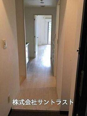 マンション(建物一部)-堺市堺区住吉橋町2丁 その他