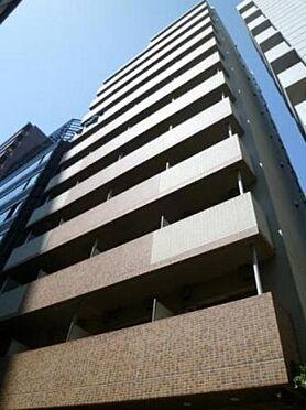 マンション(建物一部)-世田谷区上馬2丁目 外観