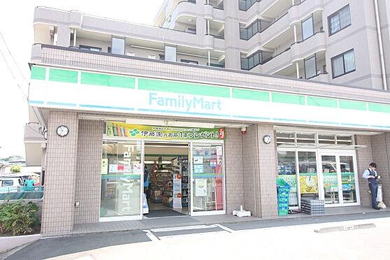 新築一戸建て-仙台市太白区西多賀5丁目 ファミリーマート西多賀四丁目店 約750m