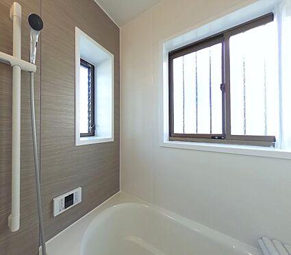 中古一戸建て-さいたま市北区東大成町2丁目 風呂