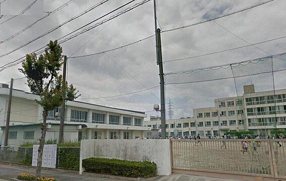 土地-名古屋市緑区大清水5丁目 大清水小学校…徒歩約7分