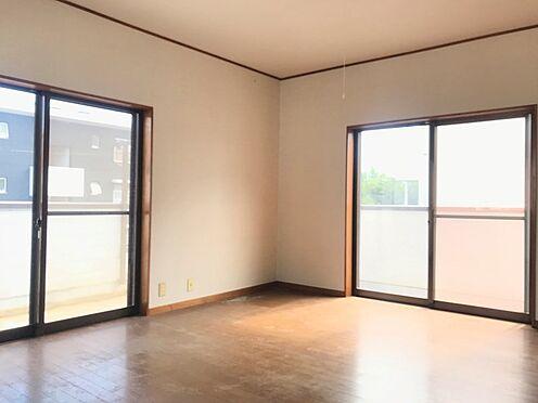 中古一戸建て-久喜市菖蒲町菖蒲 洋室