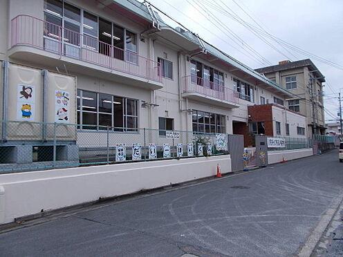 土地-桜井市大字吉備 第一保育所 徒歩 約7分(約500m)
