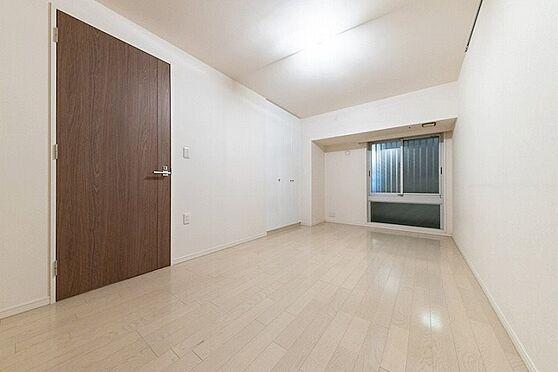 中古マンション-江東区東雲1丁目 洋室約8.5帖のお写真です。
