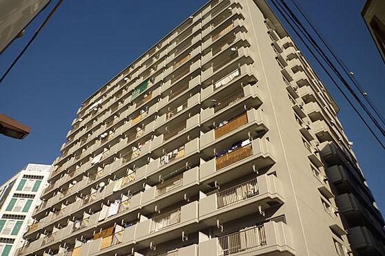 マンション(建物一部)-墨田区江東橋4丁目 その他