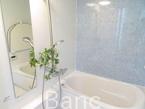 区分マンション-横浜市保土ケ谷区東川島町 追い焚き機能・浴室乾燥機付き。