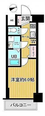 マンション(建物一部)-大阪市旭区大宮4丁目 その他