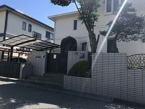 中古一戸建て-神戸市須磨区横尾2丁目 外観