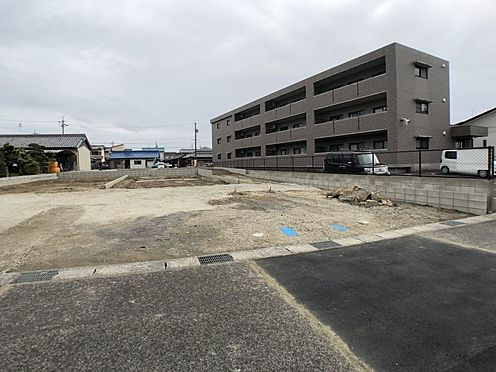 新築一戸建て-岡崎市大門3丁目 その他