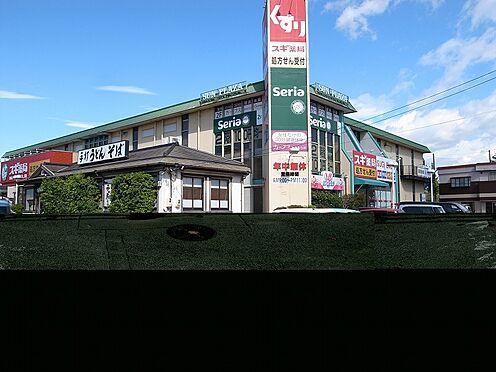 店舗・事務所・その他-東海市荒尾町北遠鐘 スギ薬局荒尾店…約626m