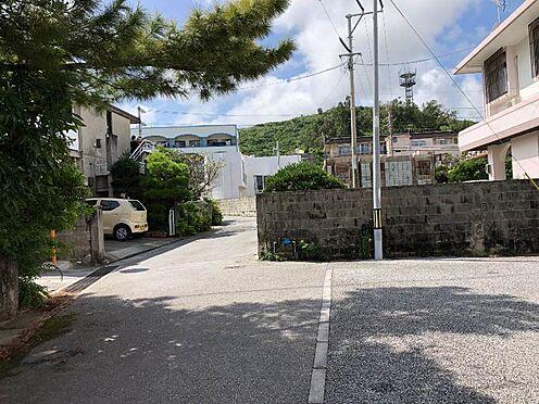 建物全部その他-島尻郡与那原町板良敷 no-image