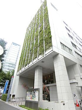 中古マンション-渋谷区神宮前1丁目 原宿警察署(約60m)徒歩1分
