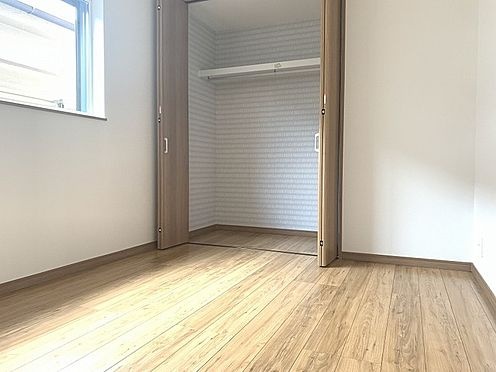 新築一戸建て-高槻市栄町2丁目 子供部屋