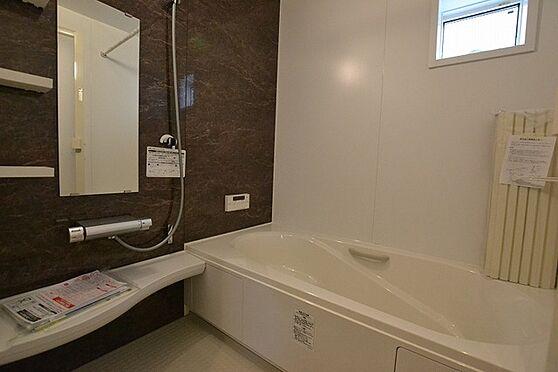 新築一戸建て-練馬区南大泉5丁目 風呂