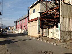 東原新町売地