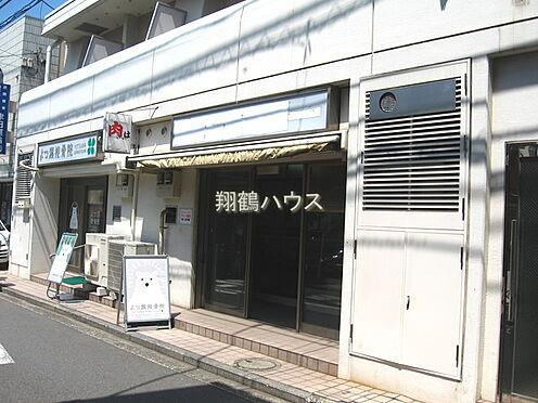 店舗事務所(建物一部)-横浜市鶴見区生麦3丁目 外観