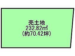 東海道・山陽本線 姫路駅 バス12分 新在家本町三丁目下車 徒歩5分