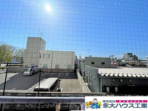 中古マンション-仙台市宮城野区萩野町3丁目 その他