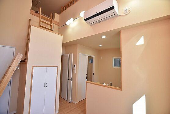 ビル(建物全部)-鹿児島市谷山中央4丁目 202号室