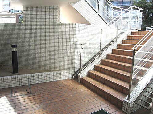 店舗事務所(建物全部)-宝塚市伊孑志4丁目 その他