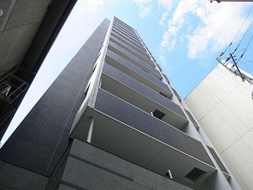 マンション(建物一部)-大阪市北区太融寺町 堂々たる佇まい。梅田エリアにあり、好立地です。
