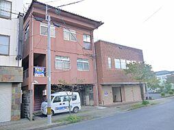 長崎本線 鳥栖駅 バス1分 東町(西鉄)下車 徒歩2分