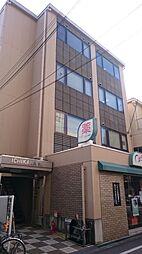 杭全7丁目店舗事務所