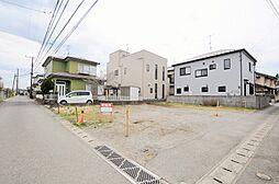 〜千葉市緑区誉田町・駅徒歩10分・角地売地〜