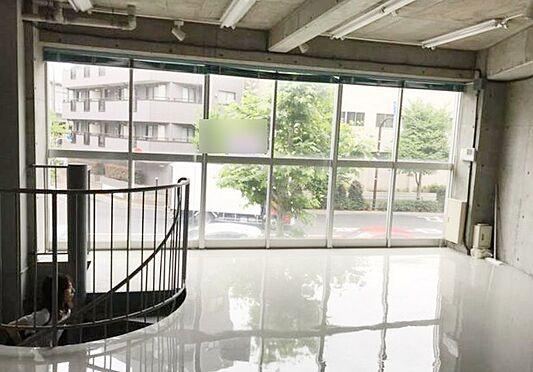 ビル(建物全部)-練馬区豊玉北3丁目 内装