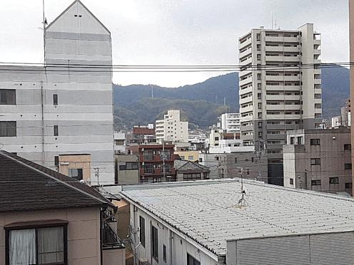 マンション(建物一部)-呉市中央5丁目 その他