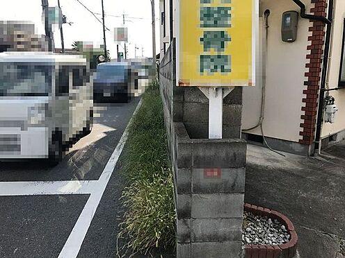 中古一戸建て-高槻市富田町6丁目 その他