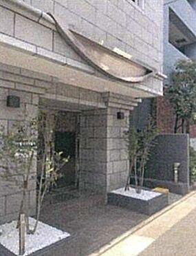 ビル(建物全部)-江戸川区西葛西2丁目 その他