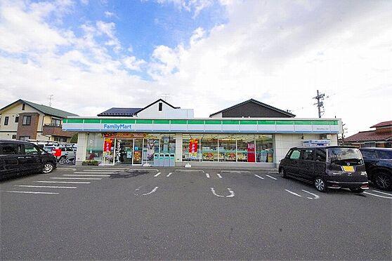 新築一戸建て-名取市手倉田字諏訪 ファミリーマート名取大手町5丁目店 約300m