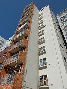 マンション(建物一部)-墨田区緑1丁目 徒歩1分に24時間営業スーパーあり便利です