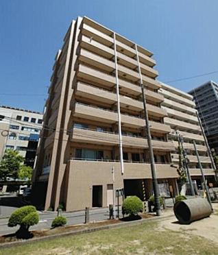 区分マンション-新潟市中央区笹口2丁目 外観