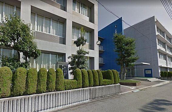 マンション(建物一部)-名古屋市南区大同町5丁目 私立大同大学大同高校…約442m